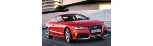 Audi A5 MK1