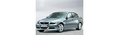BMW 3 serie E90/E91