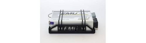Tillbehör EMU