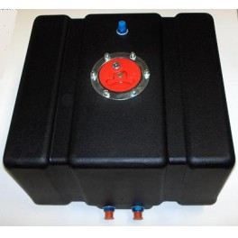 45 liters fuelcell
