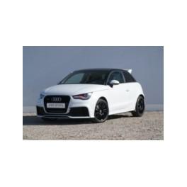 2,0 TFSI 188 kW (256 hp) Quattro
