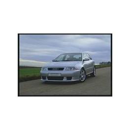 1,9 TDI 66 kW (90 hp) Front