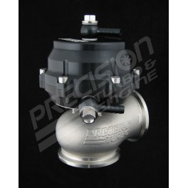 Precision 46mm wastegate