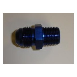 "AN4 / 1/8"" NPT adapter"