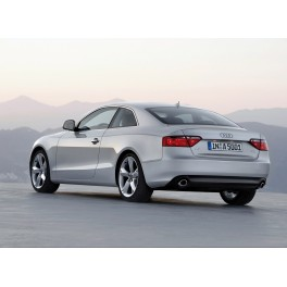 2.0 TDI CR 143hp