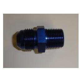 AN8 / M12x1.5 adapter