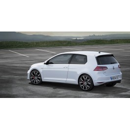 2.0 TDI CR 150hp