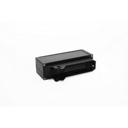 Plug in Audi 200 Quattro (3B) 89-90